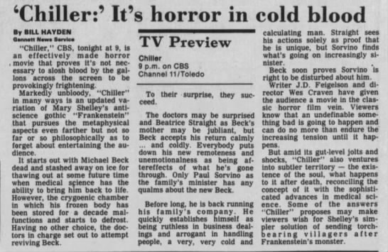 Chiller_Its_horror_in_cold_blood