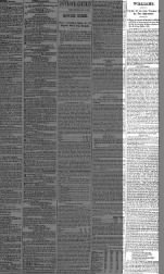 Friday, July 25, 1879 - Page 3