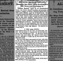 13 Mar 1880 Brooklyn Daily Eagle