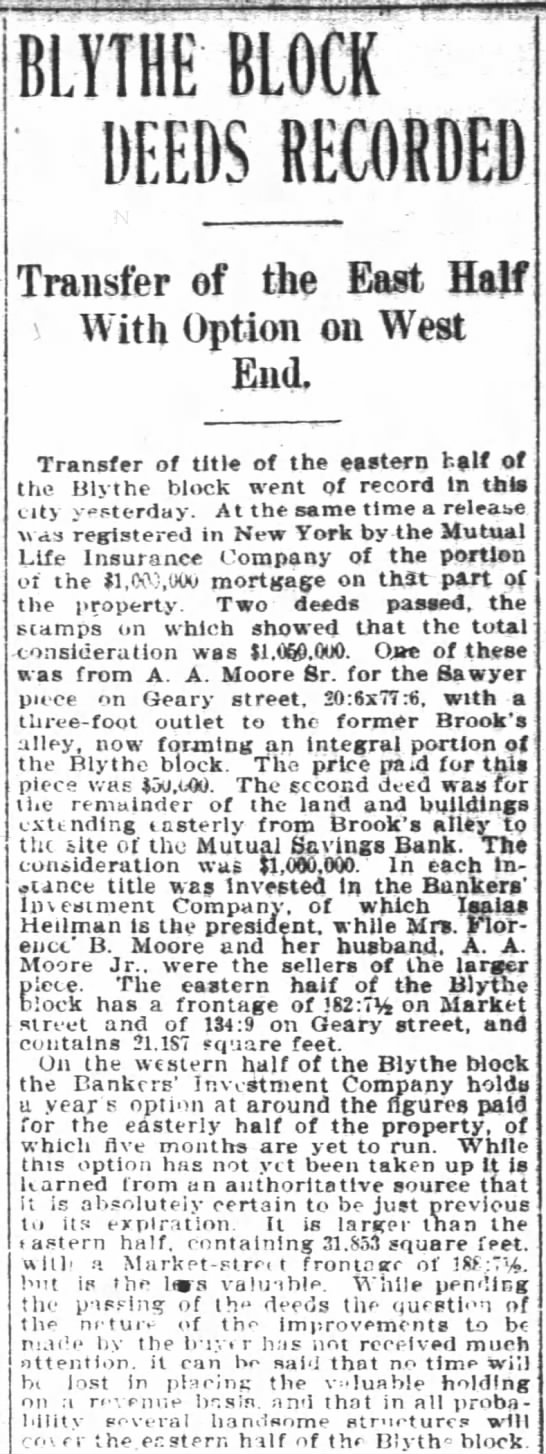 1901-08-02 SF Chronicle