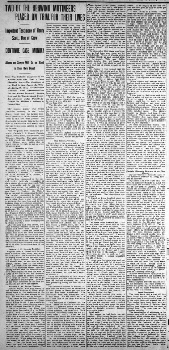 Mutiny - 1905-11-07 - The Semi-Weekly Messenger p8