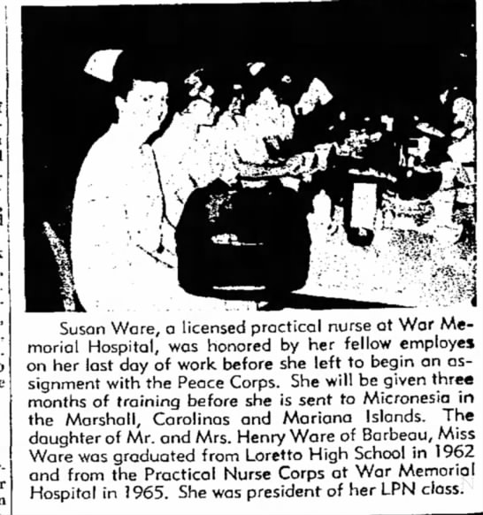 the evening news_sault ste. marie, mi 22June1966_page4