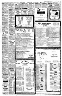 The Facts from Clute, Texas on September 25, 1988 · Page 36