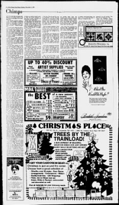The Palm Beach Post from West Palm Beach, Florida on December 5, 1976 · Page 36