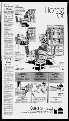 The Palm Beach Post from West Palm Beach, Florida on December 10, 1976 · Page 10