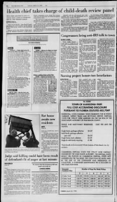 The Palm Beach Post from West Palm Beach, Florida on March 24, 1998 · Page 67