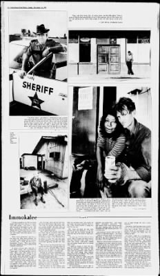The Palm Beach Post from West Palm Beach, Florida on December 12, 1976 · Page 55