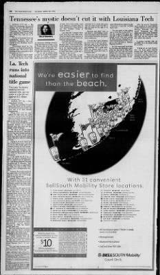 The Palm Beach Post from West Palm Beach, Florida on March 28, 1998 · Page 155