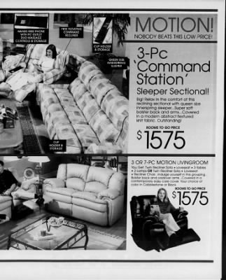 The Palm Beach Post from West Palm Beach, Florida on March 28, 1998 · Page 126