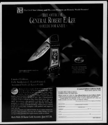 The Palm Beach Post from West Palm Beach, Florida on March 29, 1998 · Page 142