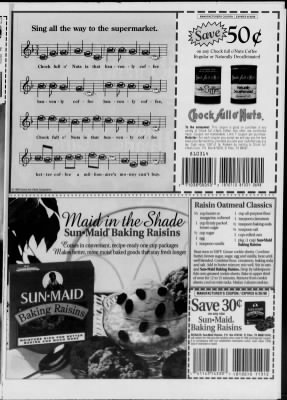 The Palm Beach Post from West Palm Beach, Florida on March 29, 1998 · Page 460