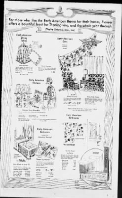 The Palm Beach Post from West Palm Beach, Florida on November 10, 1968 · Page 43