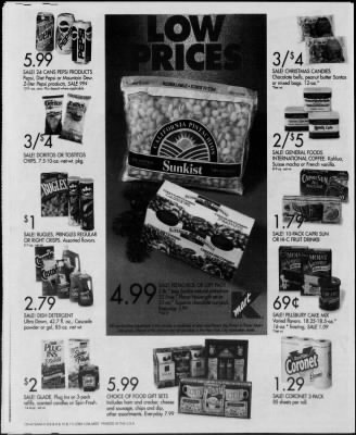 The Palm Beach Post from West Palm Beach, Florida on December 4, 1997 · Page 148