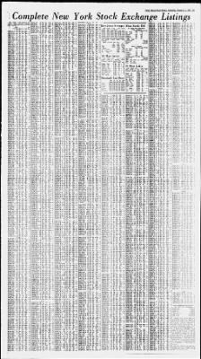The Palm Beach Post from West Palm Beach, Florida on January 1, 1977 · Page 33