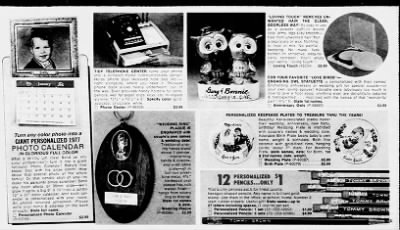 The Palm Beach Post from West Palm Beach, Florida on January 2, 1977 · Page 187
