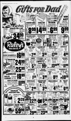 Reno Gazette-Journal from Reno, Nevada on June 12, 1985 · Page 10