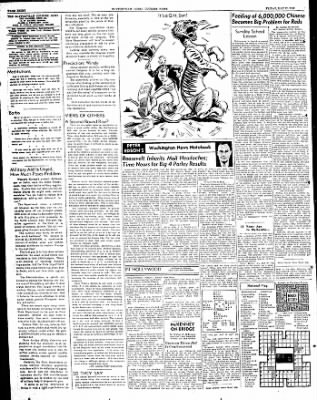 The Courier News from Blytheville, Arkansas on May 27, 1949 · Page 8