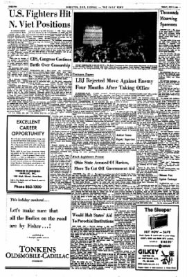The Journal News from Hamilton, Ohio on July 2, 1971 · Page 30