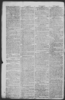 The Times from London,  on November 22, 1805 · Page 4