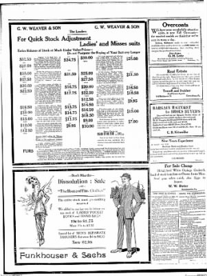 The Gettysburg Times from Gettysburg, Pennsylvania on November 18, 1913 · Page 2