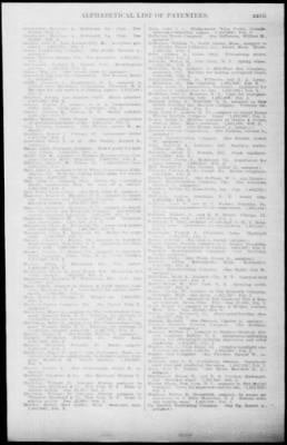 Official Gazette of the United States Patent Office from Washington, District of Columbia on February 5, 1924 · Page 245