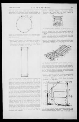 Official Gazette of the United States Patent Office from Washington, District of Columbia on February 19, 1924 · Page 227