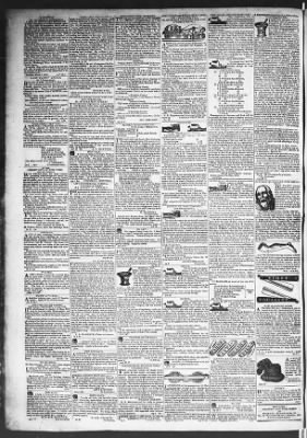 The Evening Post from New York, New York on June 16, 1818 · Page 4