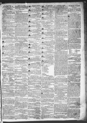 The Evening Post from New York, New York on July 3, 1818 · Page 3