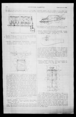 Official Gazette of the United States Patent Office from Washington, District of Columbia on February 26, 1924 · Page 81