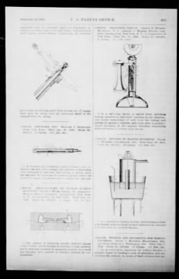 Official Gazette of the United States Patent Office from Washington, District of Columbia on February 26, 1924 · Page 102