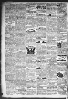 The Evening Post from New York, New York on July 28, 1818 · Page 4