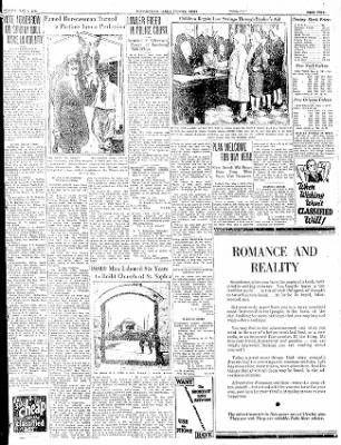 The Courier News from Blytheville, Arkansas on May 4, 1931 · Page 5