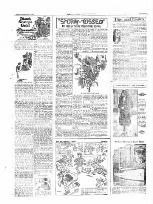 The Daily Courier from Connellsville, Pennsylvania on January 7, 1930 · Page 9