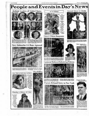 The Daily Courier from Connellsville, Pennsylvania on February 7, 1930 · Page 12