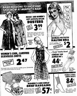 Sunday Gazette-Mail from Charleston, West Virginia on June 20, 1976 · Page 176