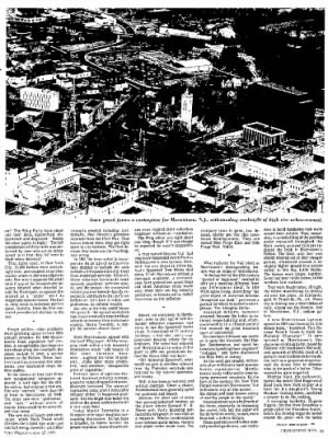 Sunday Gazette-Mail from Charleston, West Virginia on June 27, 1976 · Page 80
