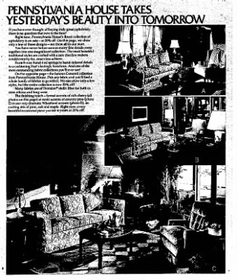 Sunday Gazette-Mail from Charleston, West Virginia on July 18, 1976 · Page 124