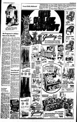 Logansport Pharos-Tribune from Logansport, Indiana on October 7, 1977 · Page 10