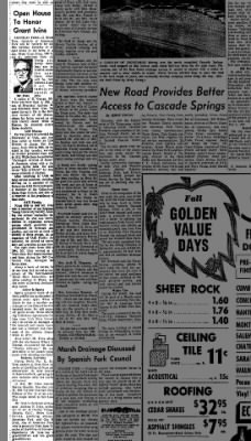Grant Ivins