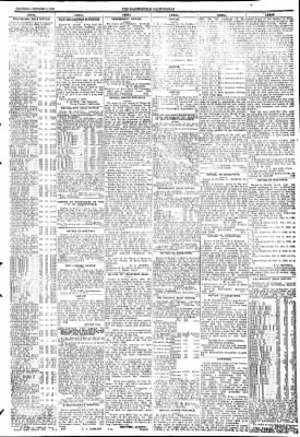 The Bakersfield Californian from Bakersfield, California on October 3, 1908 · Page 7