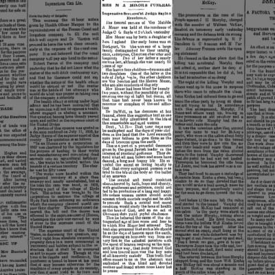 The Fresno Weekly Republican March 25, 1892