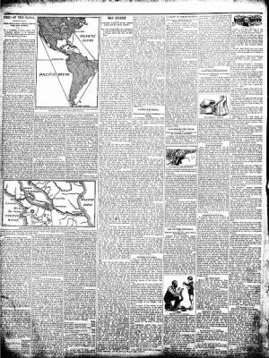 Alton Evening Telegraph from Alton, Illinois on December 31, 1898 · Page 6
