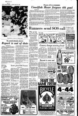Arizona Republic from Phoenix, Arizona on November 4, 1969 · Page 79