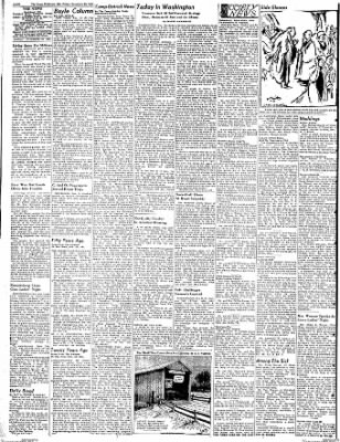 The News from Frederick, Maryland on November 30, 1951 · Page 7