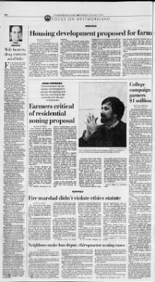 Pittsburgh Post-Gazette from Pittsburgh, Pennsylvania on January 12, 1995 · Page 68