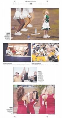 Pittsburgh Post-Gazette from Pittsburgh, Pennsylvania on August 29, 2004 · Page 105