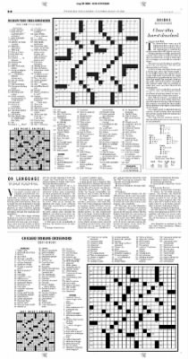 Pittsburgh Post-Gazette from Pittsburgh, Pennsylvania on August 29, 2004 · Page 115