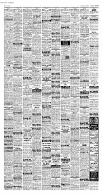 Pittsburgh Post-Gazette from Pittsburgh, Pennsylvania on October 1, 2004 · Page 55