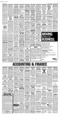 Pittsburgh Post-Gazette from Pittsburgh, Pennsylvania on October 24, 2004 · Page 75