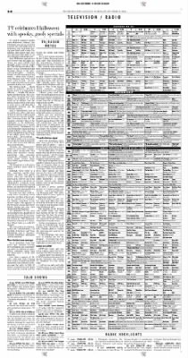 Pittsburgh Post-Gazette from Pittsburgh, Pennsylvania on October 25, 2004 · Page 24
